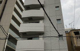 2LDK {building type} in Suido - Bunkyo-ku