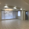 1SLDK Apartment to Rent in Setagaya-ku Room