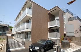 1LDK Mansion in Higashiogu - Arakawa-ku