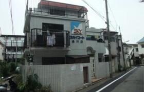 1R Apartment in Futaba - Shinagawa-ku