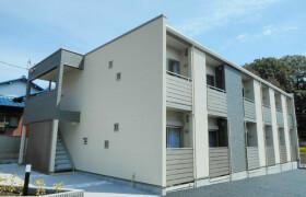1K Mansion in Hommachida - Machida-shi