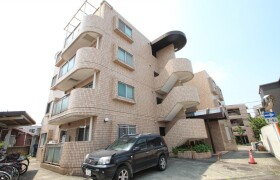 3DK Mansion in Shinsaku - Kawasaki-shi Takatsu-ku