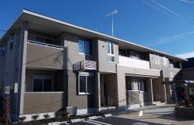 2LDK Apartment in Shiraitodai - Fuchu-shi