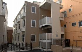 1K Mansion in Senju - Adachi-ku