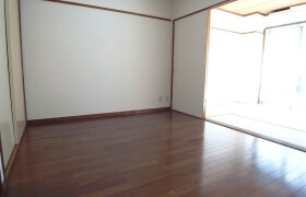 2K Apartment in Egota - Nakano-ku