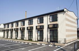 1K Apartment in Mitsumatsu(2576-banchi) - Kaizuka-shi