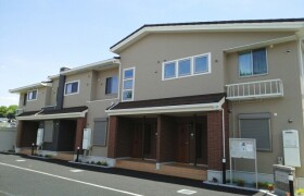 1LDK Apartment in Yoshioka - Ayase-shi