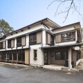 Whole Building Hotel/Ryokan