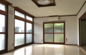 3LDK Mansion in Saiwai - Otaru-shi