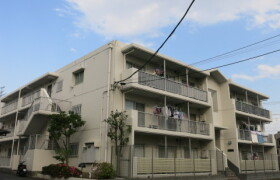 3LDK Mansion in Shinozakimachi - Edogawa-ku