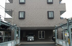 2LDK Apartment in Chuo - Edogawa-ku