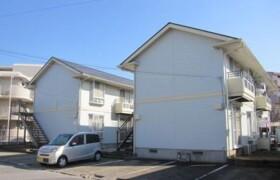 2DK Apartment in Shimmatsudo - Matsudo-shi
