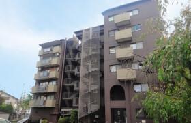 4LDK {building type} in Matsugasaki kawaradacho - Kyoto-shi Sakyo-ku