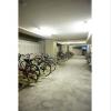 1LDK Apartment to Rent in Bunkyo-ku Shared Facility