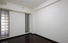新宿區住吉町-1LDK公寓大廈