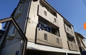 Whole Building {building type} in Taga - Fukuoka-shi Minami-ku