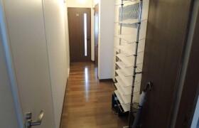 1R Apartment in Minami3-johigashi - Sapporo-shi Chuo-ku