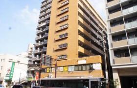 2LDK Apartment in Noma - Fukuoka-shi Minami-ku