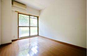 2LDK Apartment in Suenaga - Kawasaki-shi Takatsu-ku