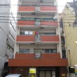 5SLDK Apartment