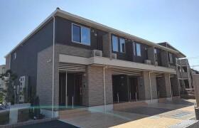 1K Apartment in Matsubaracho - Akishima-shi