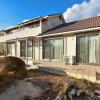 4LDK House to Buy in Suita-shi Garden