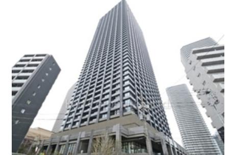 3LDK Apartment to Rent in Kawasaki-shi Nakahara-ku Interior