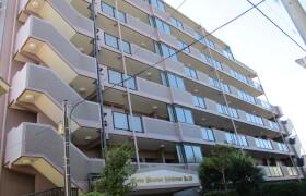 3LDK {building type} in Higashishinkoiwa - Katsushika-ku