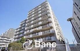 3LDK {building type} in Higashishinagawa - Shinagawa-ku