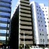 1LDK Apartment to Rent in Taito-ku Exterior