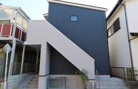 1K Apartment in Higashihiraga - Matsudo-shi