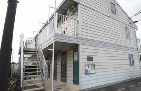 1K Apartment in Hokkeijicho - Kashihara-shi