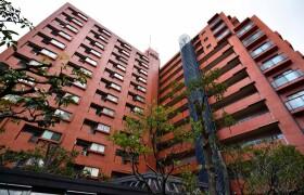 2LDK {building type} in Doyamacho - Osaka-shi Kita-ku