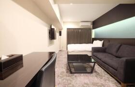 1R Apartment in Shimanochi - Osaka-shi Chuo-ku