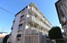 1R Apartment in Otsuka - Hachioji-shi