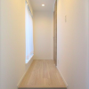 1LDK Apartment to Buy in Nerima-ku Interior