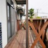 3SLDK House to Rent in Yokosuka-shi Exterior