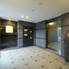 1K Apartment to Rent in Nakano-ku Entrance Hall