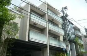 2LDK {building type} in Hachiyamacho - Shibuya-ku
