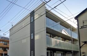 台東区 日本堤 1R マンション