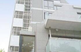 新宿区 内藤町 3LDK マンション