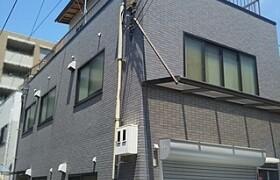 2LDK {building type} in Nishinokyo hinokuchicho - Kyoto-shi Nakagyo-ku