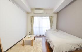 1R Mansion in Makuharihongo - Chiba-shi Hanamigawa-ku