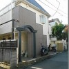 1K Apartment to Rent in Yachiyo-shi Exterior
