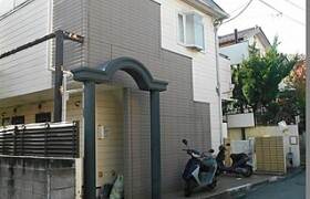 1K Apartment in Owada - Yachiyo-shi