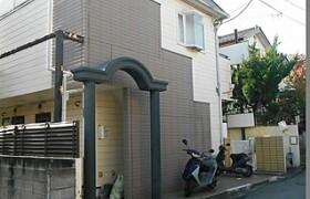 八千代市 大和田 1K アパート