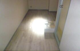 1R Apartment in Nagaocho - Osaka-shi Sumiyoshi-ku