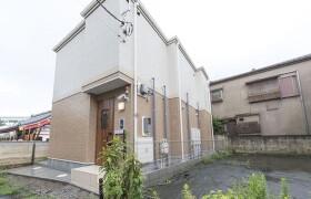 422【Oji】KABOCHA NO BASHA - Guest House in Kita-ku
