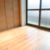 1LDK Apartment to Buy in Ota-ku Bedroom