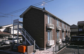 1K Apartment in Miyoshicho - Fuchu-shi